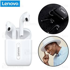 Lenovo wireless X9 headphones