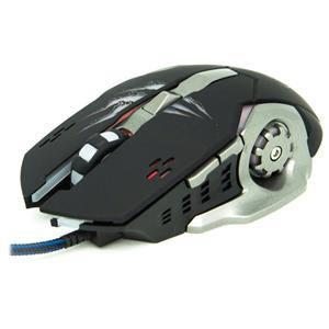 Tsco TM 762 G Mouse