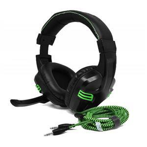 TSCO TH 5127 Gaming Headset