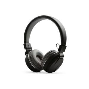 TSCO TH 5374  Headset