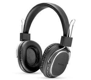 TSCO TH 5346 Headset