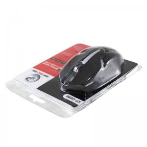 Wired mouse xp-g698