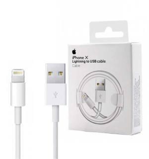 Original Iphon x cable