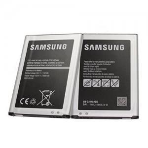 Original battery samsung j1 ace 4G
