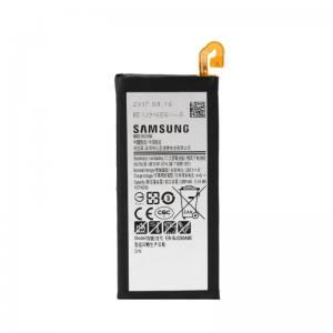 Original battery samsung j330 (EB-BJ330ABE)