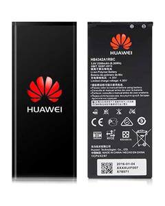 original battery Huawei Y6