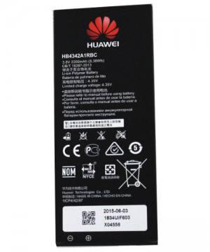 original battery Huawei Y5 2