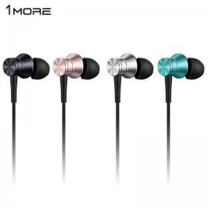 Xiaomi 1More Design Headphones