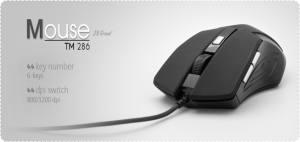 TSCO TM 286 Mouse