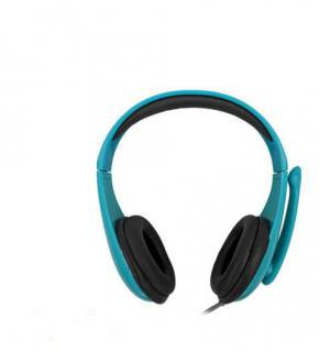 Super model b10 microphone headset