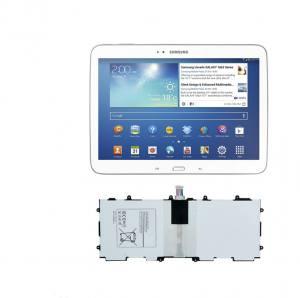 Original Battery tablet P5200(T4500E)