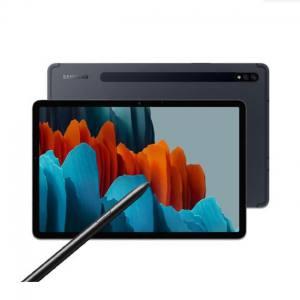 Samsung Galaxy Tab S7 Plus SM-T975 128GB Tablet