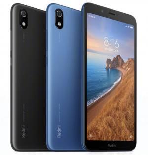Xiaomi Redmi 7A 32G