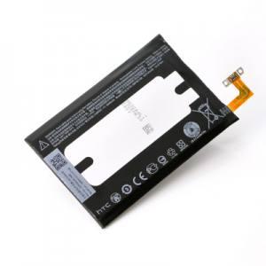 Original battery HTC one M9 (B0PGE100)