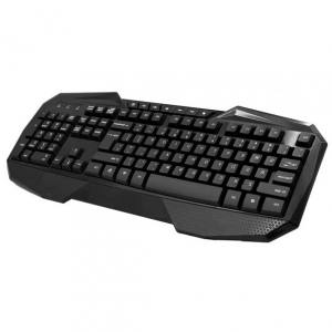 TSCO TK 8026 Keyboard With Perisan Letters
