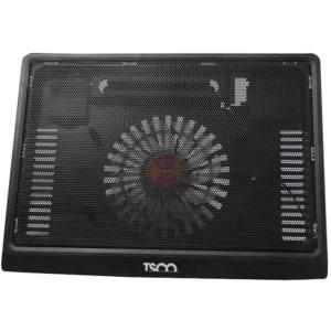 TSCO TCLP 3000 Coolpad