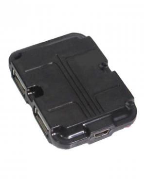 هاب چهار پورت  USB XP-807