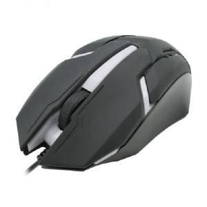 XP Product XP-G697D Gaming Mouse