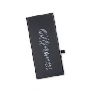 APPLE IPHONE 11 باتری