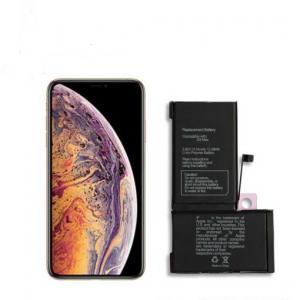 Original battery iphone xs max