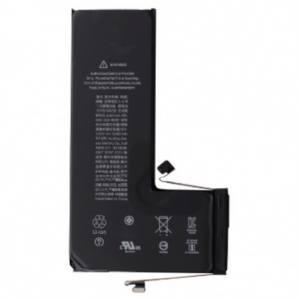 orginal battery iPhone 11 Pro