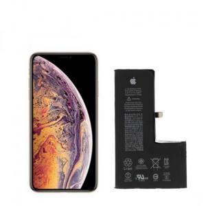 Original battery iphone xs