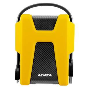 ADATA hard HD680 / 2tb