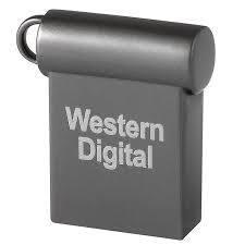 western my pro 64g