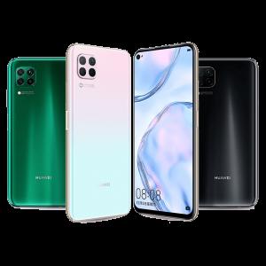 Huawei nova 7i Mobile 128G