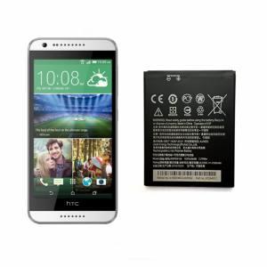 Original Battery Desire 620 HTC(B0PE6100)
