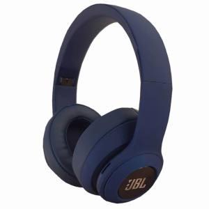 Jbl e650 headphons