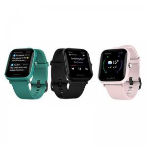 xiaomi Amazfit Bip U PRO GLOBAL Smart Watch