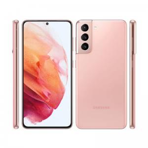 Samsung galaxy s21 256G (5G)