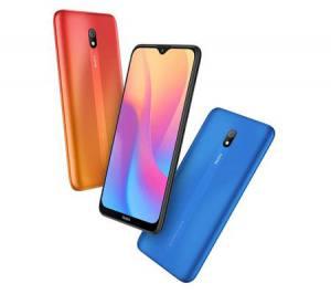 Xiaomi redmi 8A 64G