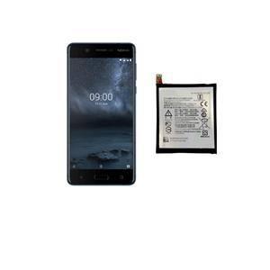 Original Battery Nokia 5 (HE336)