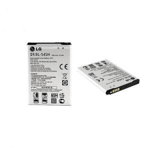 Original Battery LG 870 (BL-54SH)