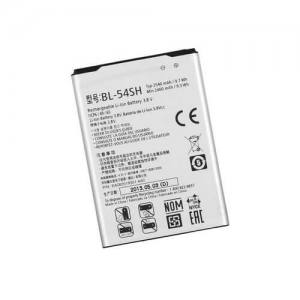 Original Battery LG Optimus F7 (BL-54SH)