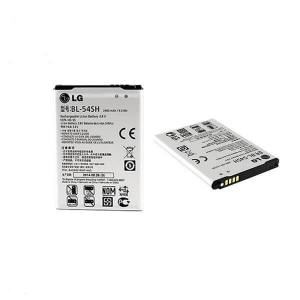 Original Battery LG D405 (BL-54SH)