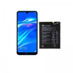 Original Battery Huawei y7 prime (HB406689ECW)