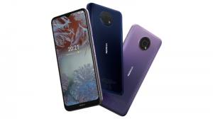 Nokia G10 64G Ram4