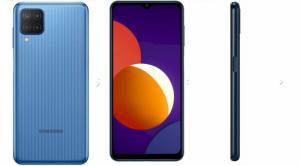 Samsung Galaxy M12 64G
