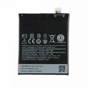 HTC DISIRE 626 (bopkx100) battery