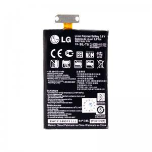 LG NEXSUS BL-T5 battery