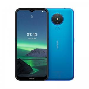 Nokia N 1.4 RAM 3  64GB