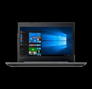 Lenovo IdeaPad IP330 : N4000 /4G /1T /Intel