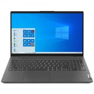 Lenovo IdeaPad 5 i5(1135G7) 8GB/ 512SSD /2GB Loptop