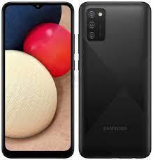 Samsung galaxy A03s 64G Ram4