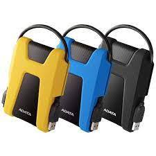 DashDrive Durable Adata HD680 1TB