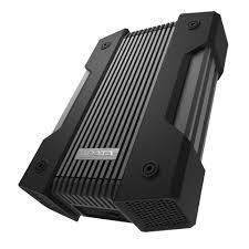 ADATA HD830 External Hard Drive 5 TB