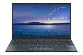 ASUS UX482EG-KA151T i7-1165G7/16/1TSSD/2G Loptop